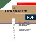 folleto_perfeccionamiento_0910
