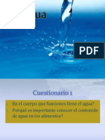 SESION 3 Y 4.pdf