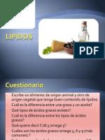 SESION 13,14,15 Y 16.pdf