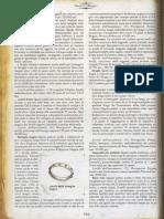 Magia di faerun.pdf