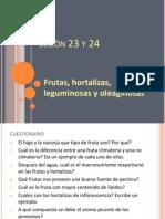 SESION 23 Y 24 PDF.pdf