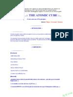 The Atomic Cube Mod