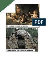 Disertacion Casas Goznalo