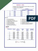 proceso ii 100.pdf