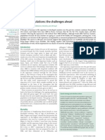 ageing pop challenges ahead.pdf