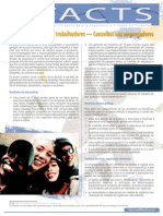 Factsheet_61_-_Segurança dos jovens trabalhadores — Conselhos aos empregadores