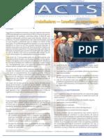 Factsheet_62_-_Segurança dos jovens trabalhadores — Conselhos aos supervisores