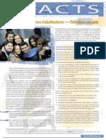 Factsheet_63_-_Segurança dos jovens trabalhadores — Conselhos aos pais