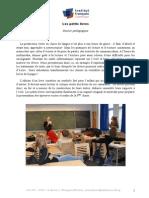 0-Dossier-Ppeda_Les_petits_livres.doc
