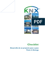 Checklist_Part_2_Spanish.pdf