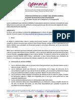 Instrucciones ESTUDIANTES Solicitud Beca EM 2013-2015