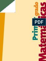 matematicas1ergrado-130617113814-phpapp01