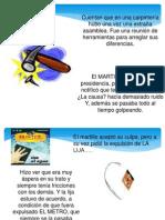 Fiscalizacion, Naturaleza, Mision, Vision y Objetivos de La Revisoria Fiscal