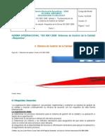 REQ ISO 9001-p1