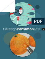 Parramon_Catalogo_General_2013.pdf