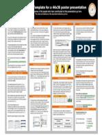 Poster presentation.pptx