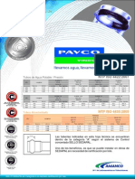 Folleto NTP ISO 4422 - 4435 Grandes Diametros.pdf