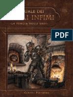 Manuale dei Livelli Infimi.pdf