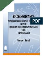 2_biosseguranca