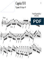 PT09_C16clip.pdf