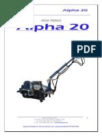 Alpha20-especificaciones13-03-2008_10-08-43-1640337258.pdf