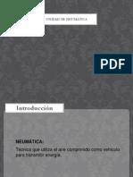 Unidad 3 Neumatica_ITH