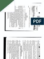 Ocean Club 504 - April 2008.pdf