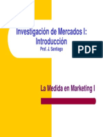 La_Medida_en_Marketing.pdf