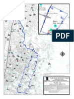 ruta_133_san_lucas_directo-carta.pdf