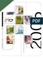 4390_TCP Complete Catalog