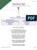 Poemas de Jorge Luis Borges.pdf