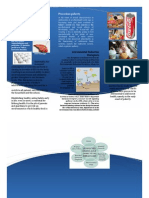 NUTR302EducationalFlyer.docx
