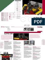 alpha200_low_0.pdf