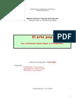 D._de_SINTESIS.doc