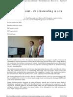 understanding-in-situ.pdf