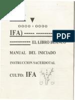 El-Libro-Blanco-de-Ifa-Manual-Del-Iniciado.pdf