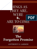 The Forgotten Promise.pdf