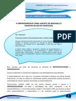 6 - Desenvolvimento Do Comportamento Empreendedor