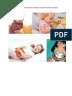 7 Parte Da Apostilade Pediatria