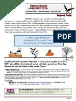 bulletin.10.29.13.pdf
