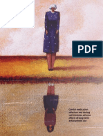 0909CP_Article2.pdf