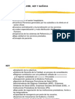 Presentacion Conceptos Auditoria No 1