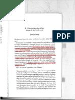 nancy -- communism, the word-2.pdf