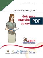 Guia_maestros_maestrasAIPI.pdf