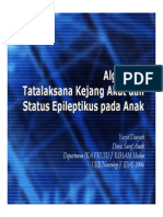 119911936-algoritma-kejang-demam-penatalaksanaan-dan-status-epileptikus-pada-anak.pdf