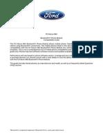 Ford Falcon Bluetooth Compatibility Guide.pdf