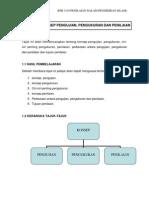 08  Isi Pelajaran.pdf