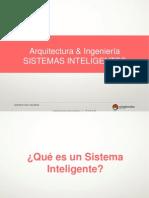 Presentación UdeC