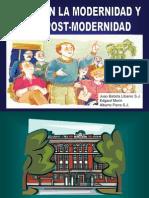 educarenlamodernidadyenlapostmodernidad-120702224512-phpapp02