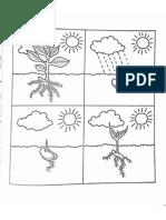 Ejercicios de secuencia.pdf